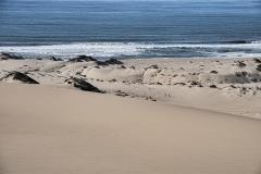 Dunes05