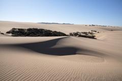 Dunes07