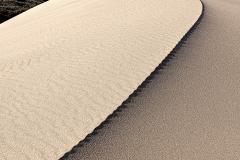 Dunes08