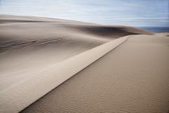 Dunes15