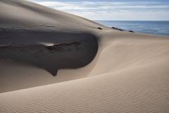 Dunes18
