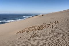 Dunes19