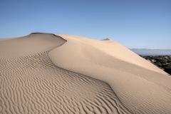 Dunes20