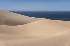Dunes21